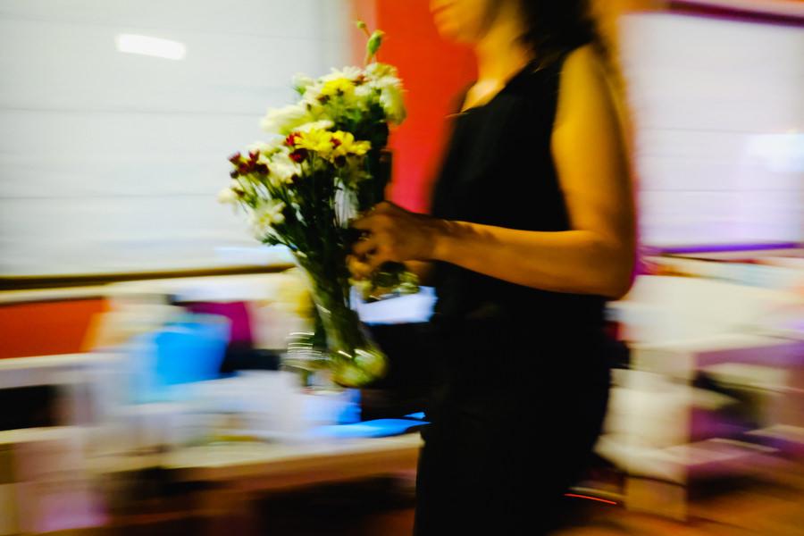 Casamientos en Buenos Aires- Casamiento en Estancia Santa Lucía89