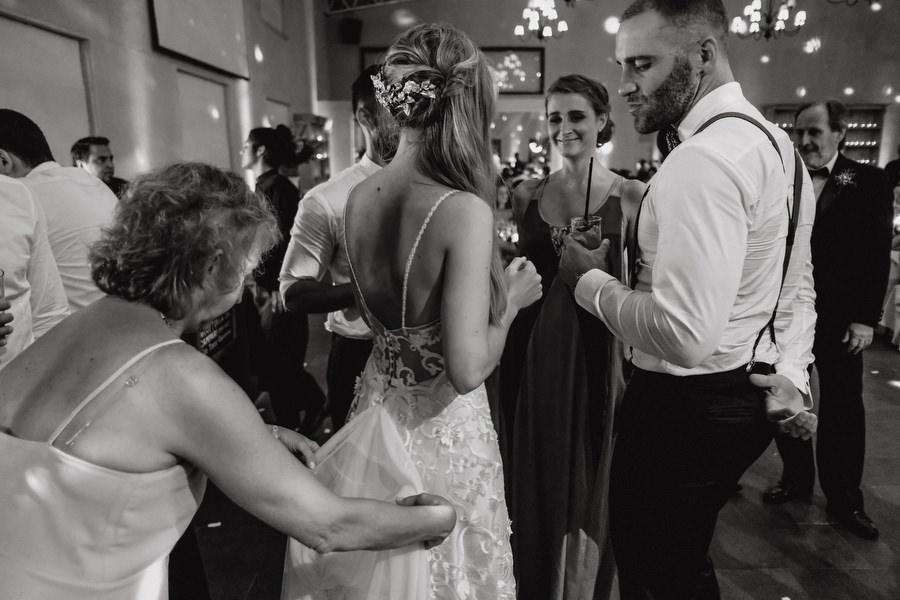 Casamientos en Buenos Aires- Casamiento en Estancia Santa Lucía92