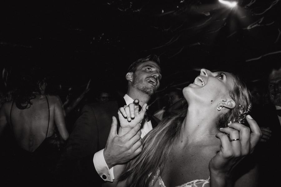Casamientos en Buenos Aires- Casamiento en Estancia Santa Lucía95