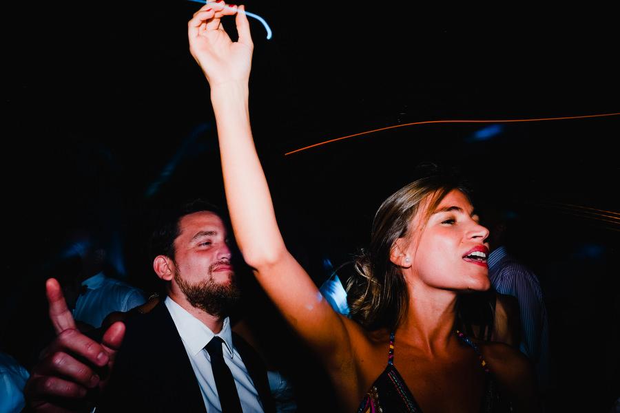 Casamientos en Buenos Aires- Casamiento en Estancia Santa Lucía97