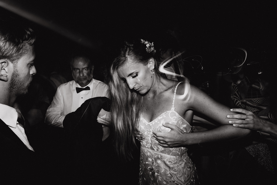 Casamientos en Buenos Aires- Casamiento en Estancia Santa Lucía98