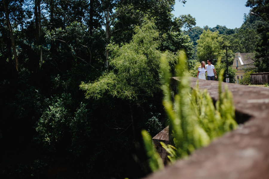 Ensaios-pre-casamento-Porto Alegre-Brasil02