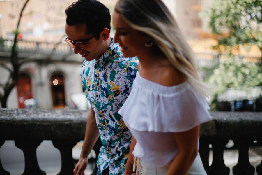 Ensaios-pre-casamento-Porto Alegre-Brasil16