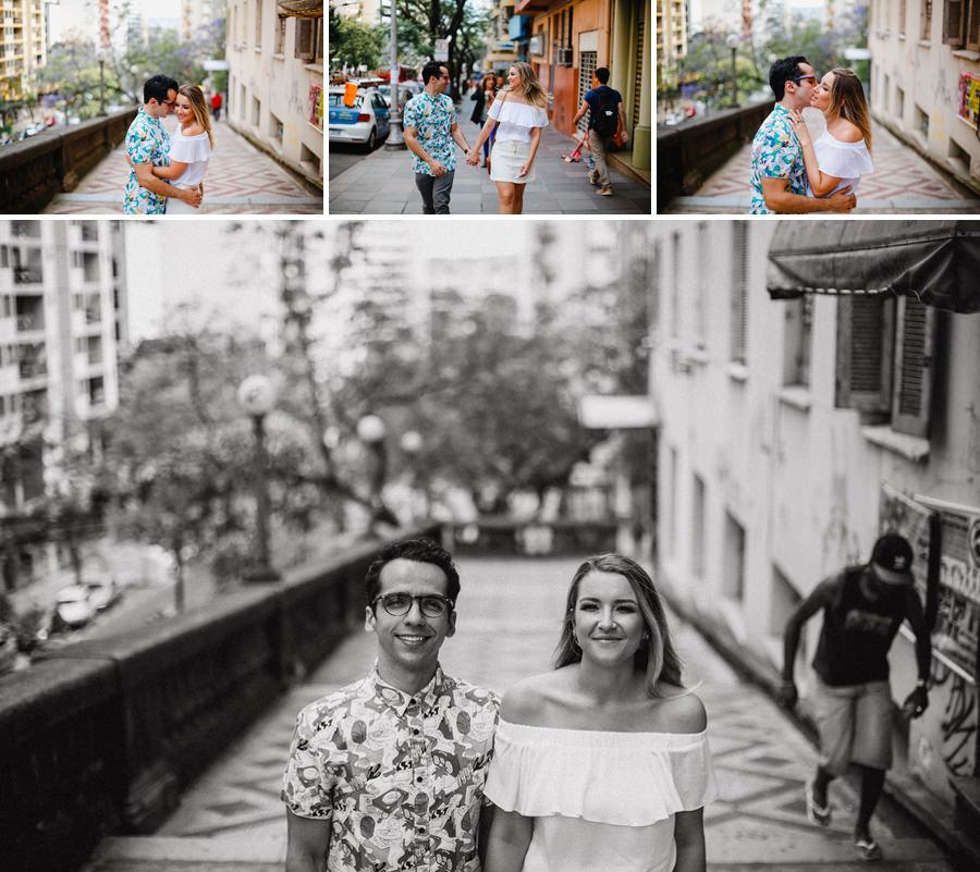 Ensaios-pre-casamento-Porto Alegre-Brasil19a