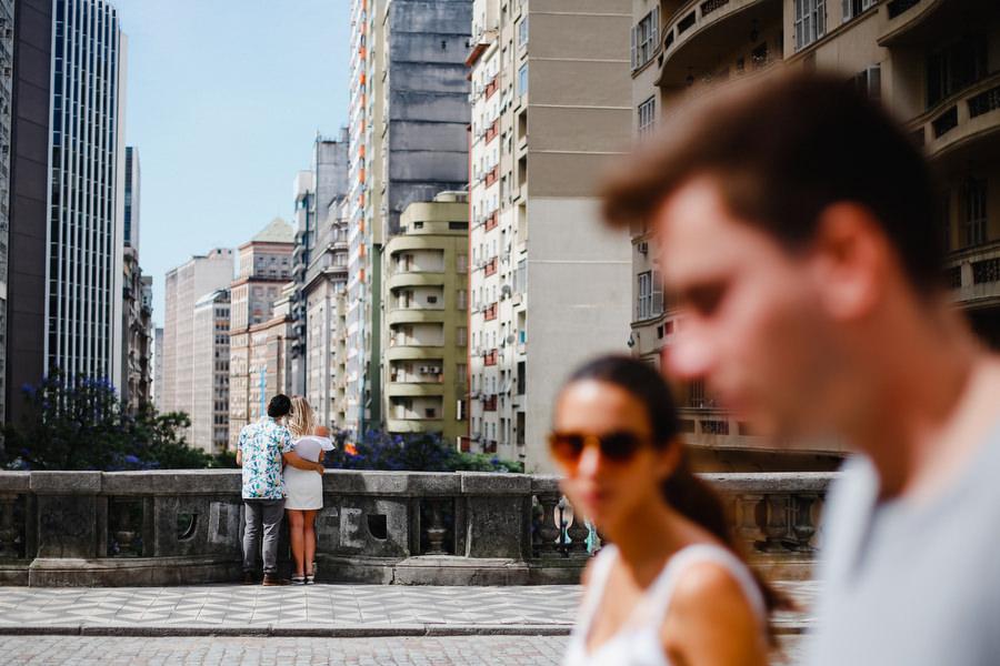 Ensaios-pre-casamento-Porto Alegre-Brasil20