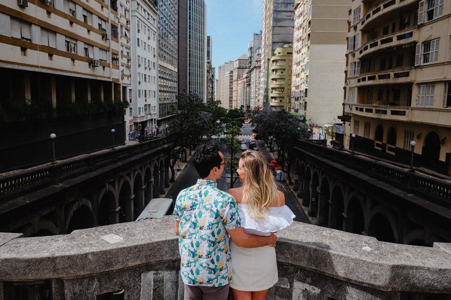 Ensaios-pre-casamento-Porto Alegre-Brasil21