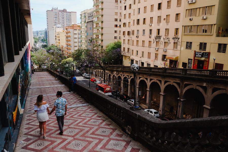 Ensaios-pre-casamento-Porto Alegre-Brasil24