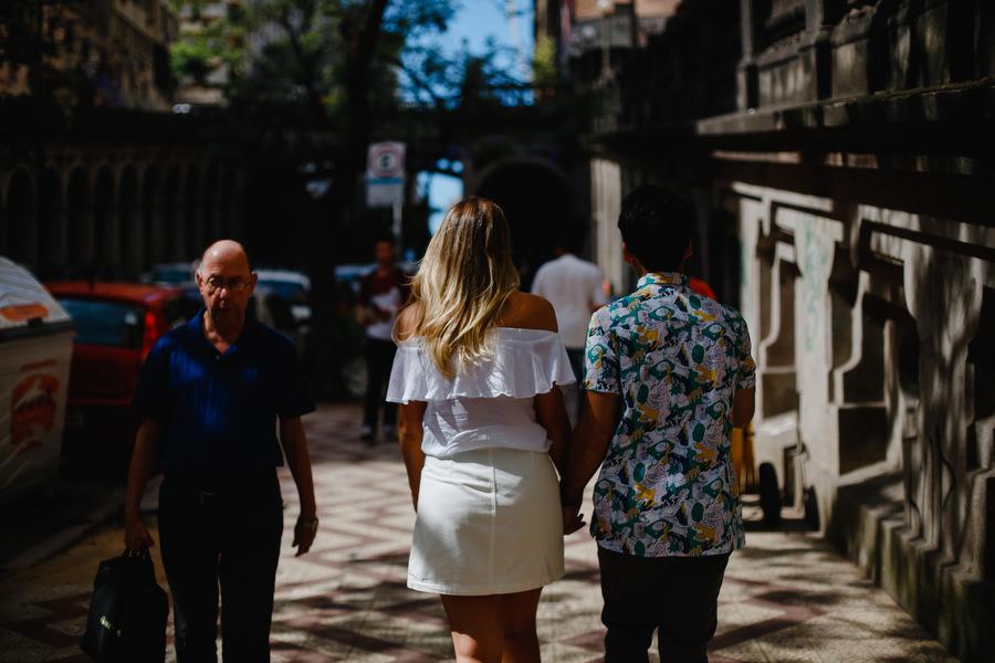 Ensaios-pre-casamento-Porto Alegre-Brasil25