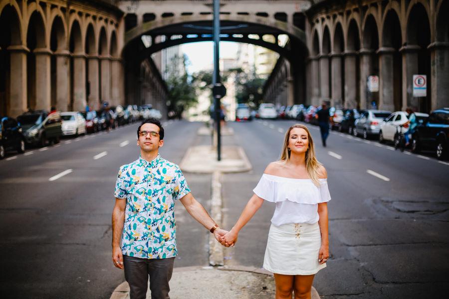 Ensaios-pre-casamento-Porto Alegre-Brasil27