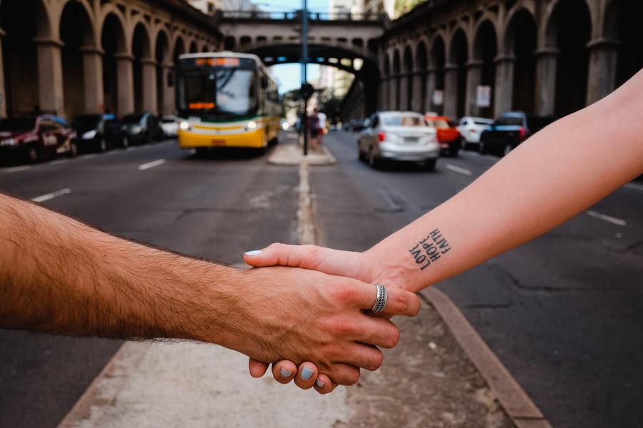 Ensaios-pre-casamento-Porto Alegre-Brasil28