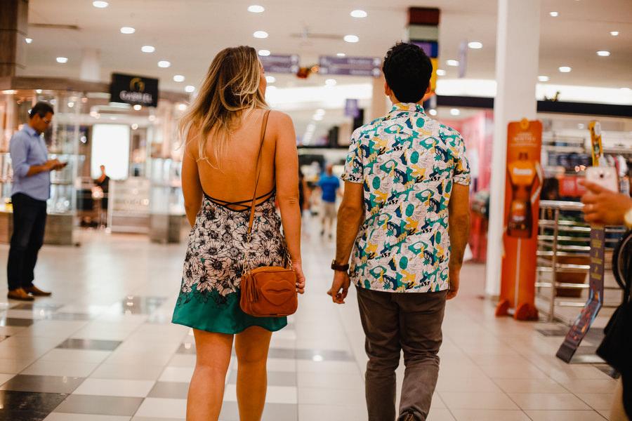 Ensaios-pre-casamento-Porto Alegre-Brasil29