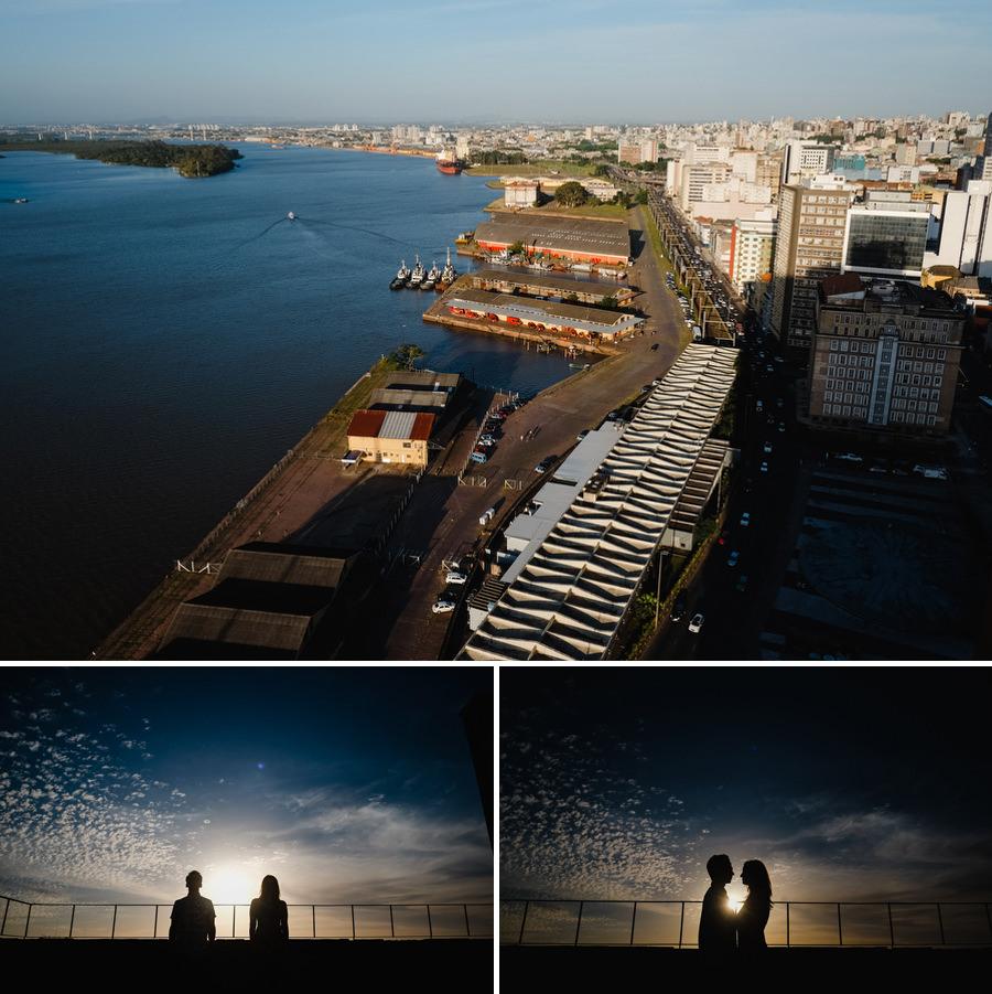 Ensaios-pre-casamento-Porto Alegre-Brasil30