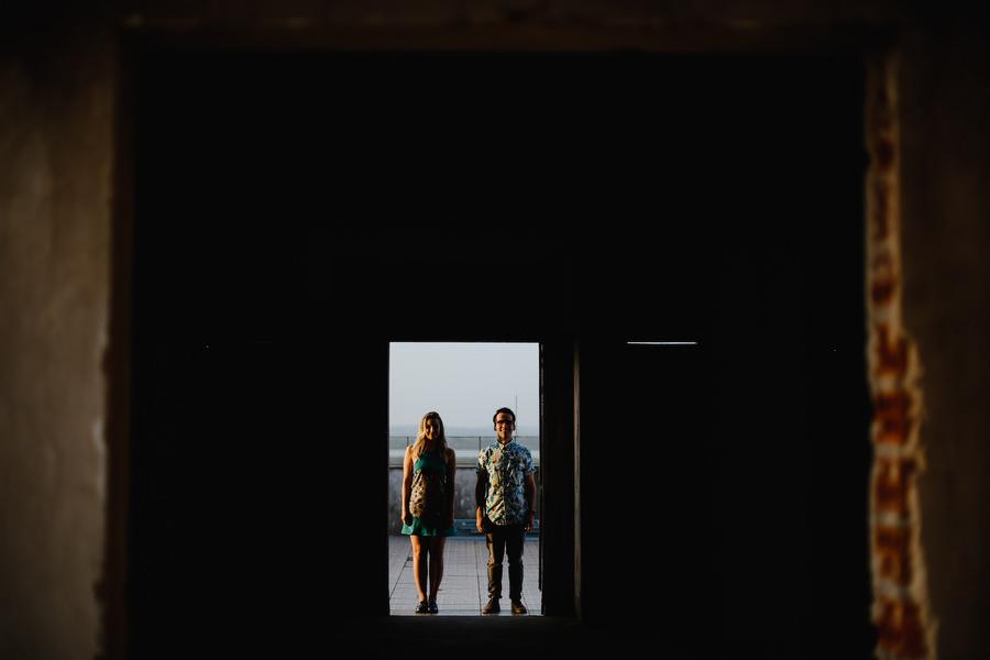 Ensaios-pre-casamento-Porto Alegre-Brasil42