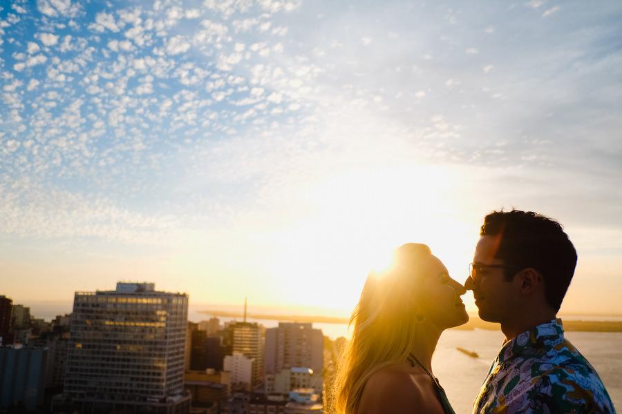 Ensaios-pre-casamento-Porto Alegre-Brasil48