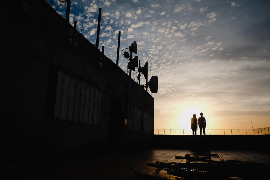 Ensaios-pre-casamento-Porto Alegre-Brasil49