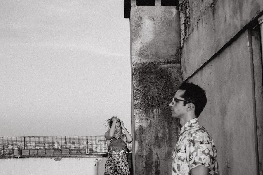 Ensaios-pre-casamento-Porto Alegre-Brasil51