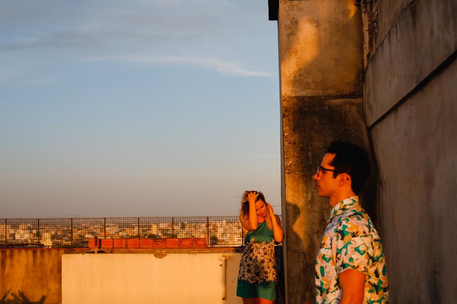 Ensaios-pre-casamento-Porto Alegre-Brasil52