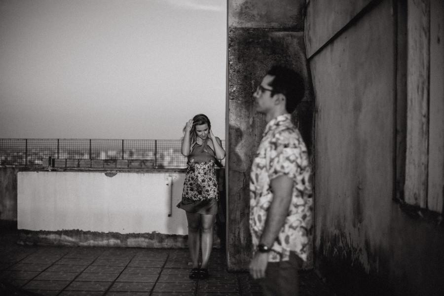 Ensaios-pre-casamento-Porto Alegre-Brasil53