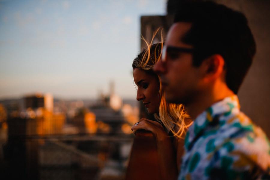 Ensaios-pre-casamento-Porto Alegre-Brasil54