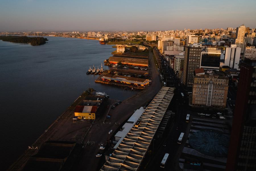 Ensaios-pre-casamento-Porto Alegre-Brasil56