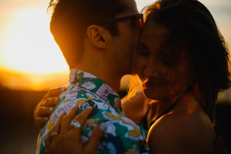 Ensaios-pre-casamento-Porto Alegre-Brasil59