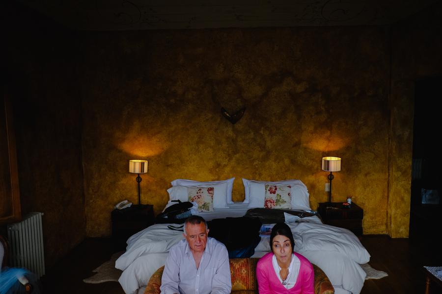 Casamiento en Villa la angostura - Neuquén - Facundo Santana 09