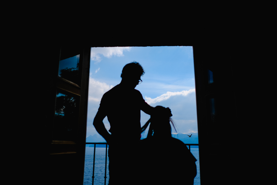 Casamiento en Villa la angostura - Neuquén - Facundo Santana 10