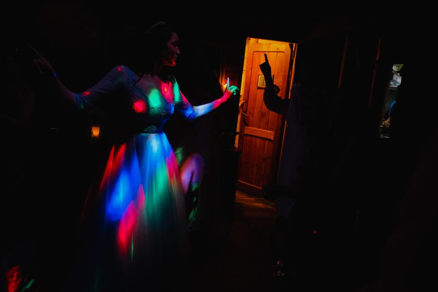 Casamiento en Villa la angostura - Neuquén - Facundo Santana 108
