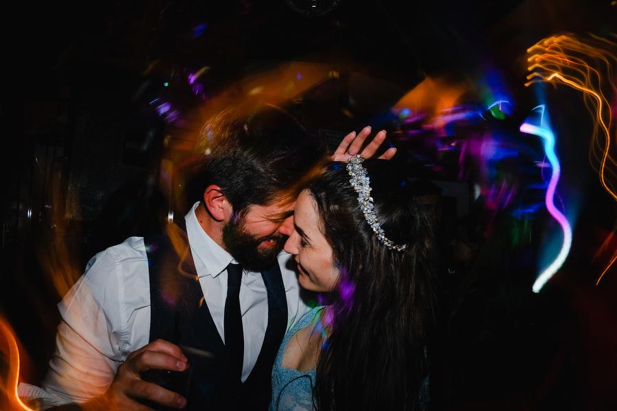 Casamiento en Villa la angostura - Neuquén - Facundo Santana 114