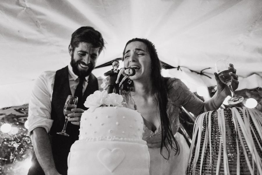 Casamiento en Villa la angostura - Neuquén - Facundo Santana 115