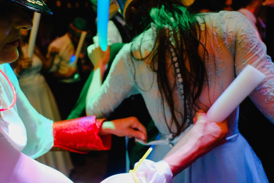 Casamiento en Villa la angostura - Neuquén - Facundo Santana 117