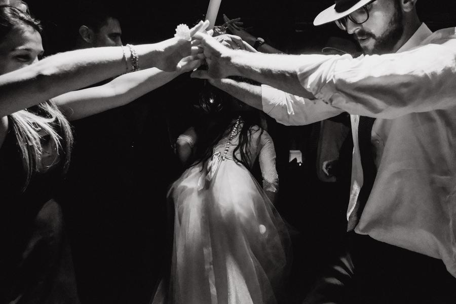 Casamiento en Villa la angostura - Neuquén - Facundo Santana 121