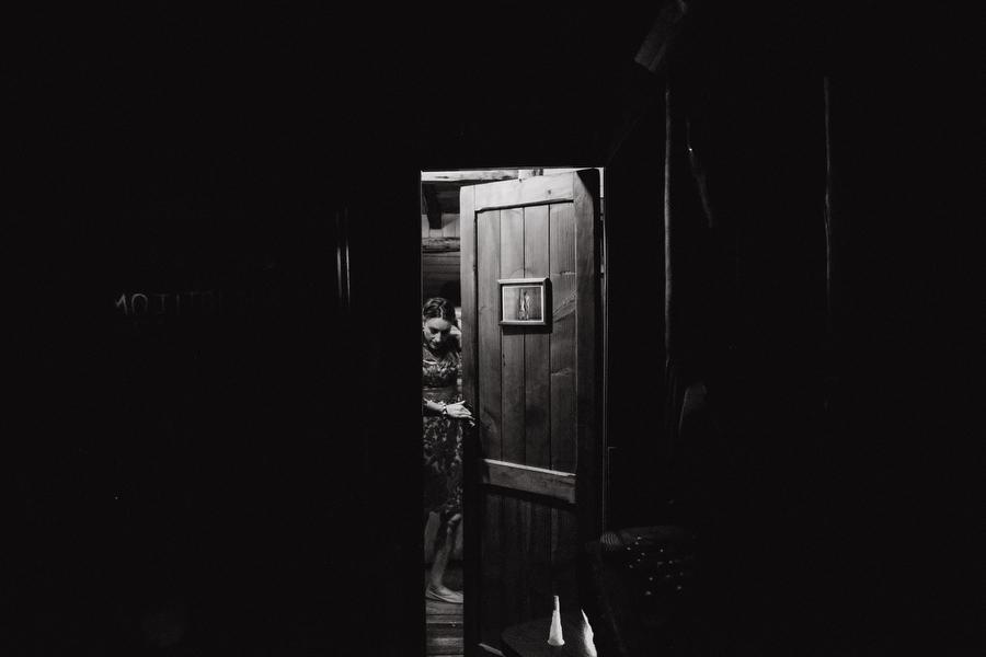 Casamiento en Villa la angostura - Neuquén - Facundo Santana 127
