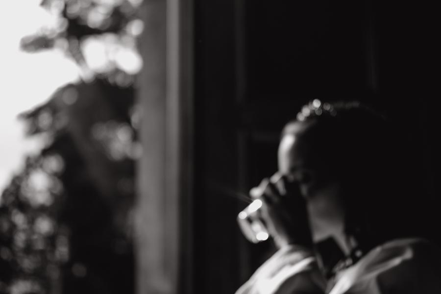 Casamiento en Villa la angostura - Neuquén - Facundo Santana 17