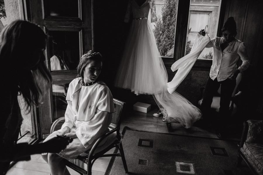 Casamiento en Villa la angostura - Neuquén - Facundo Santana 18