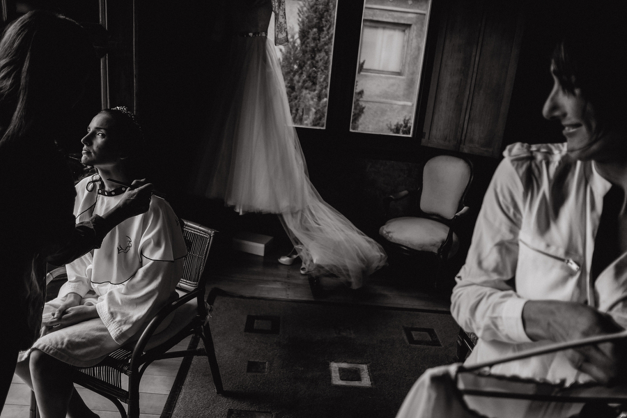 Casamiento en Villa la angostura - Neuquén - Facundo Santana 20