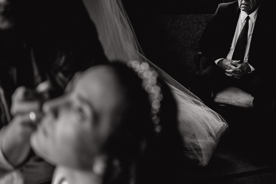 Casamiento en Villa la angostura - Neuquén - Facundo Santana 21