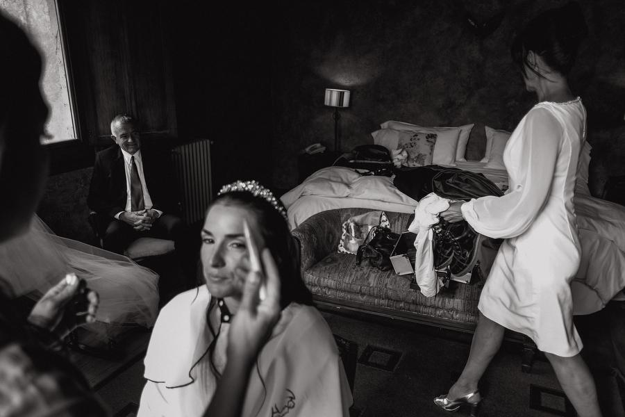Casamiento en Villa la angostura - Neuquén - Facundo Santana 23