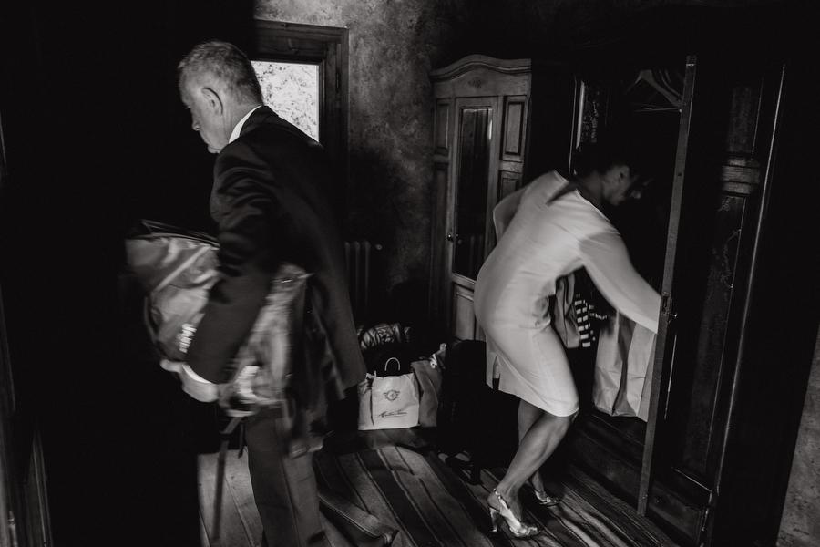 Casamiento en Villa la angostura - Neuquén - Facundo Santana 24