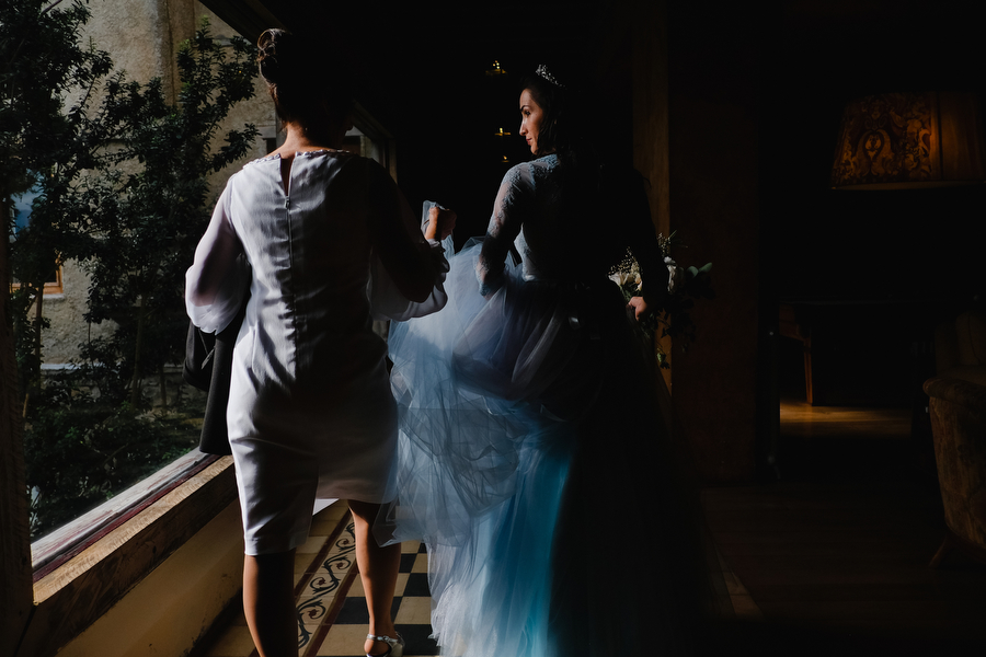 Casamiento en Villa la angostura - Neuquén - Facundo Santana 29