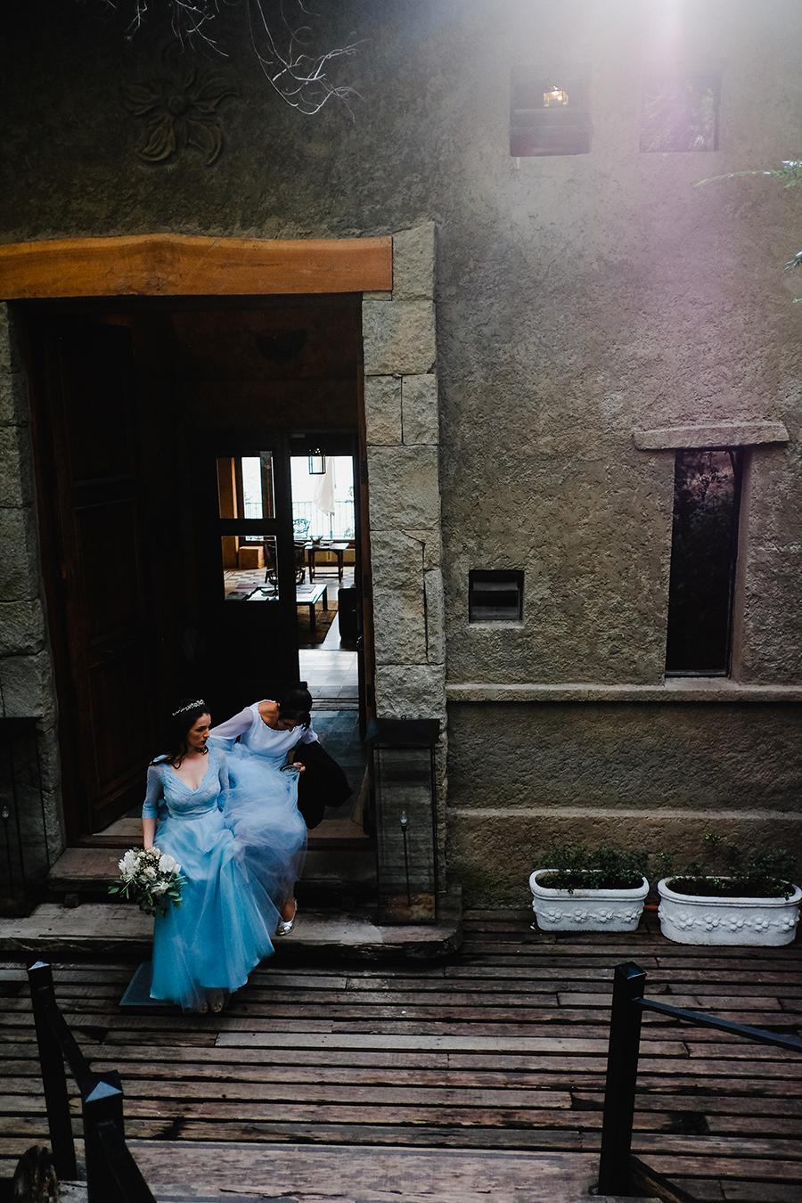Casamientos en villa la angostura casamientos en neuqu n for Aberg cobo salon
