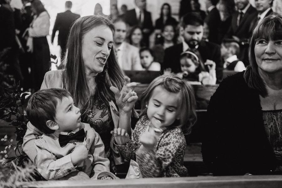 Casamiento en Villa la angostura - Neuquén - Facundo Santana 33