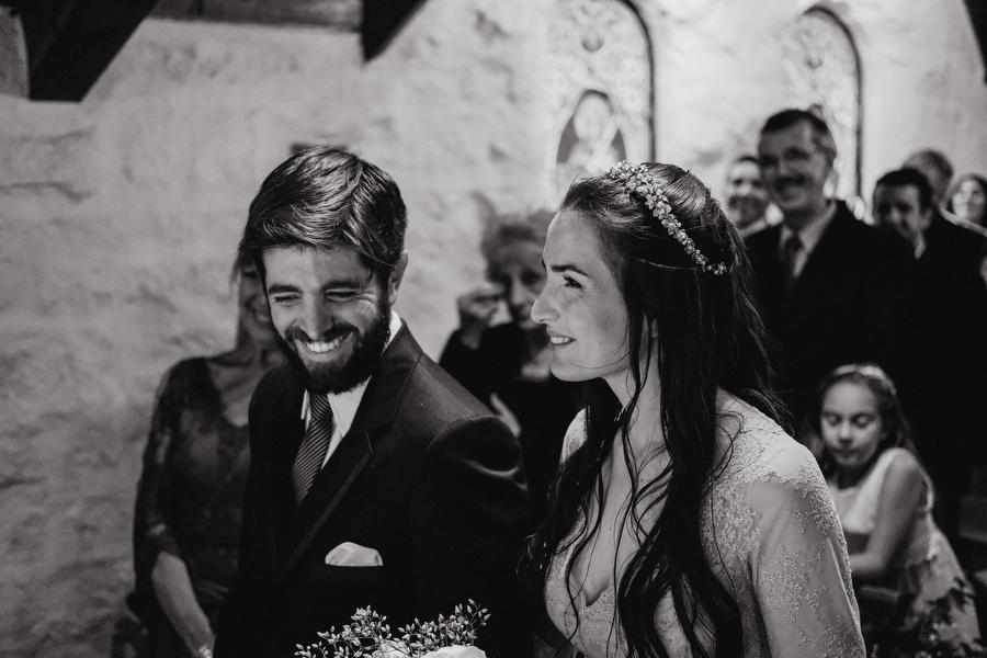 Casamiento en Villa la angostura - Neuquén - Facundo Santana 43