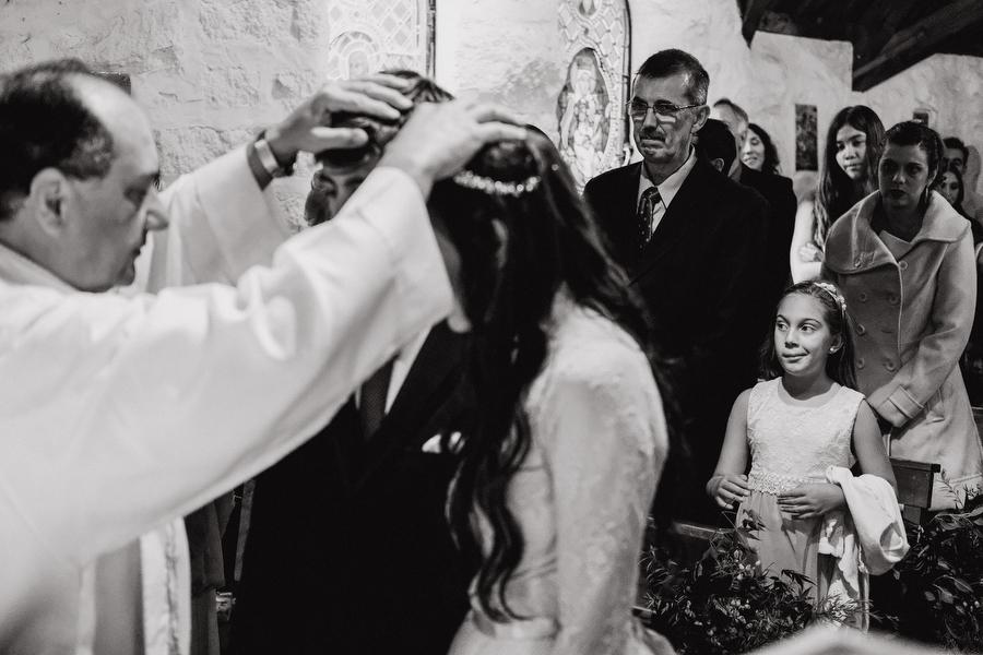 Casamiento en Villa la angostura - Neuquén - Facundo Santana 45