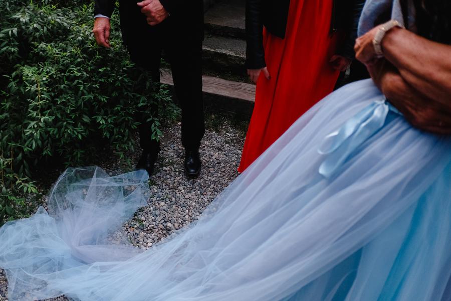 Casamiento en Villa la angostura - Neuquén - Facundo Santana 50