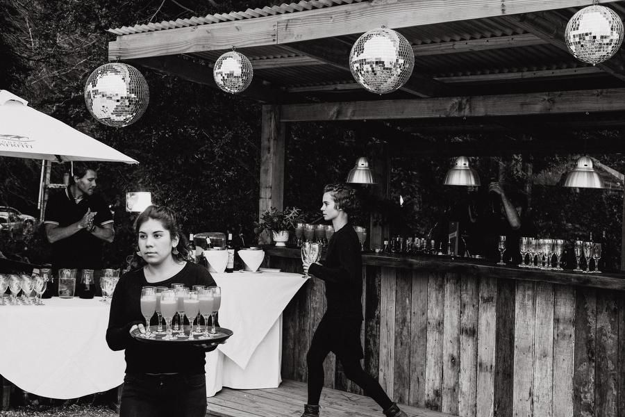 Casamiento en Villa la angostura - Neuquén - Facundo Santana 65