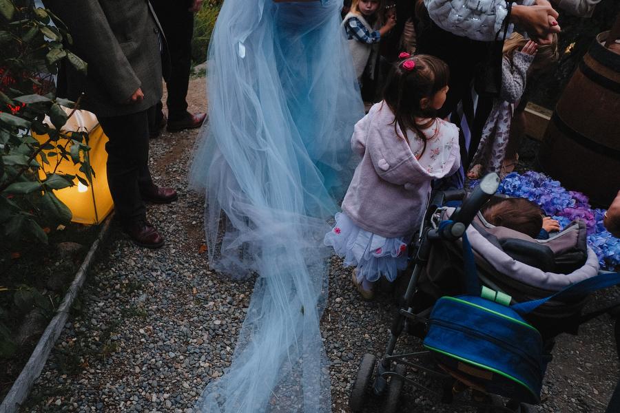 Casamiento en Villa la angostura - Neuquén - Facundo Santana 66