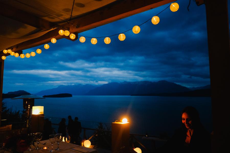 Casamiento en Villa la angostura - Neuquén - Facundo Santana 80