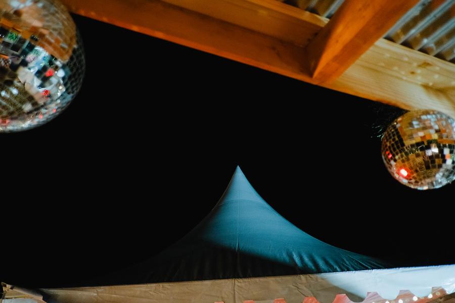 Casamiento en Villa la angostura - Neuquén - Facundo Santana 84