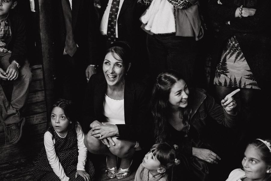 Casamiento en Villa la angostura - Neuquén - Facundo Santana 89